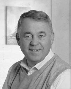 Detlef Purwin