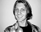 Lukas Laimer