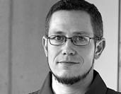 Philipp Zerner