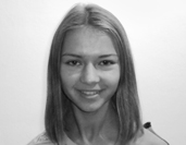 Stefanie Löscher