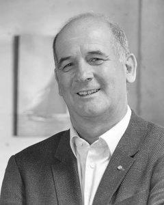 Walter Brabant