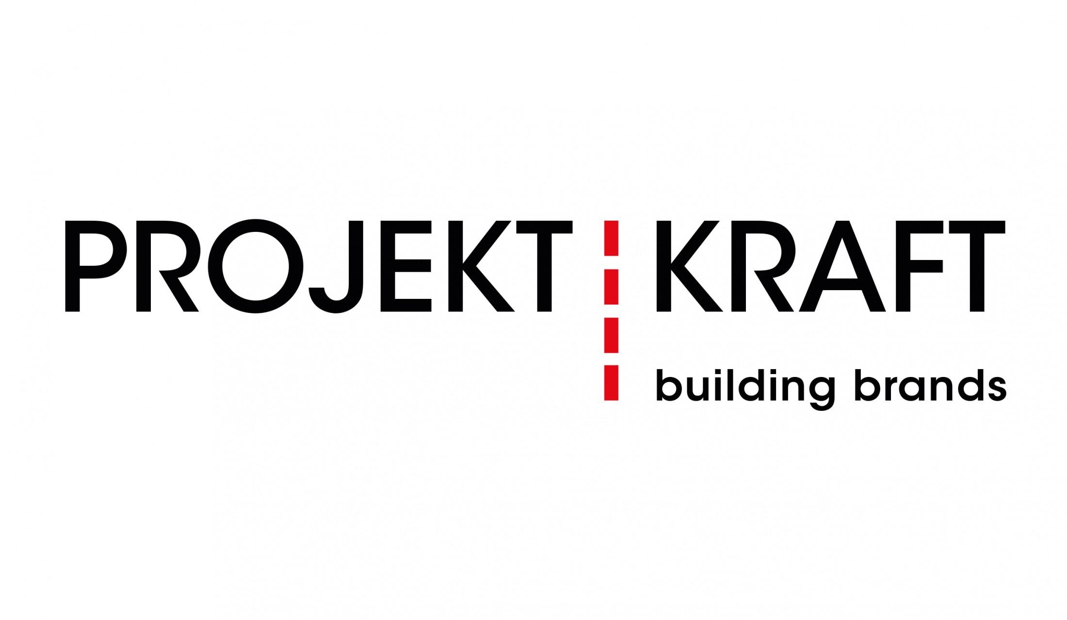 Logo neu groß