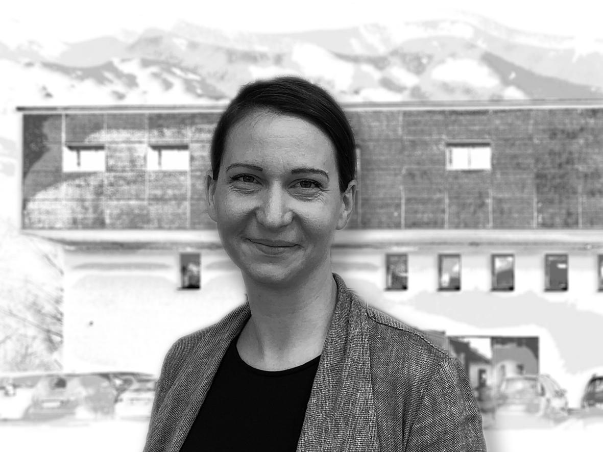 Manuela Bürger