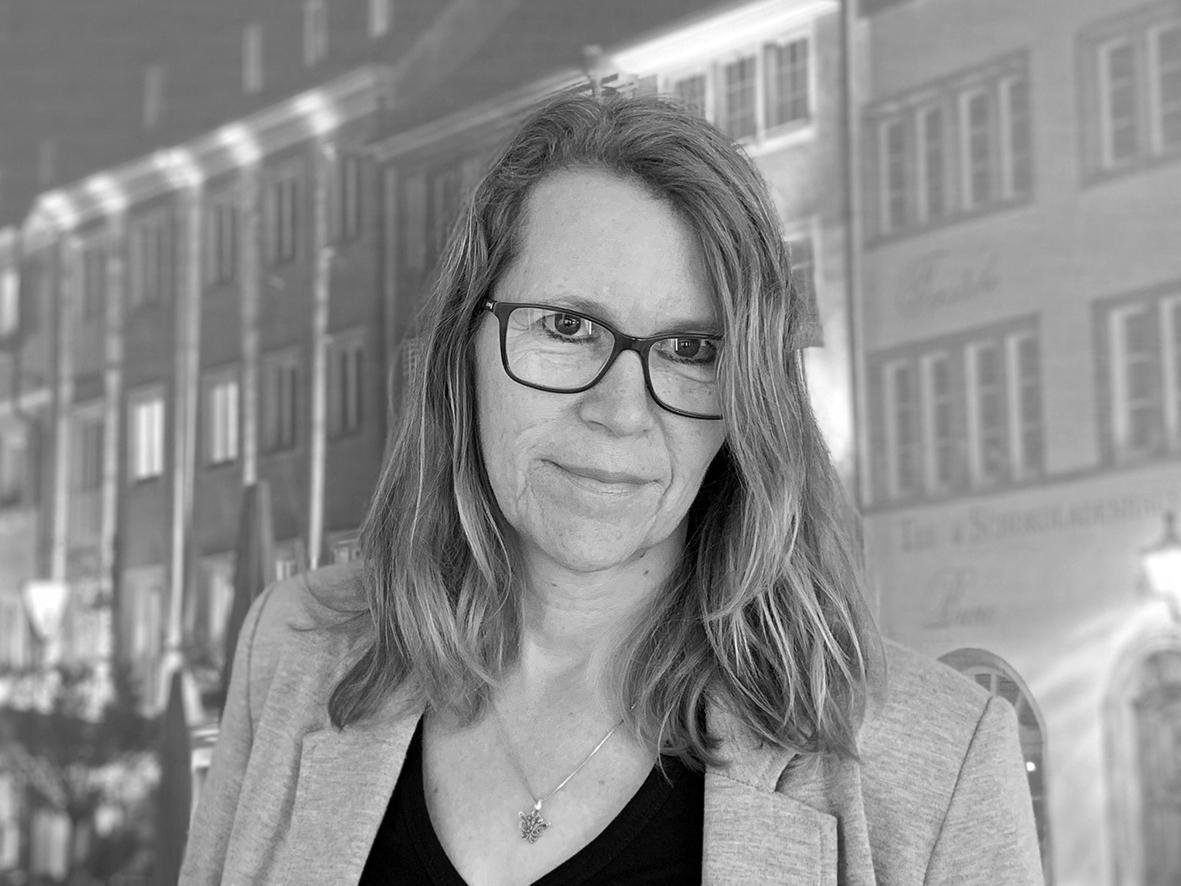 Antje Elsner